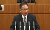 兵庫県議会での動画を見る
